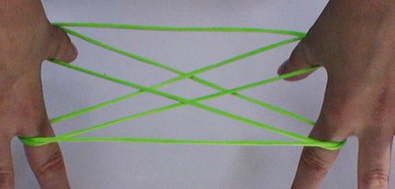 external image cats23_kate.jpg